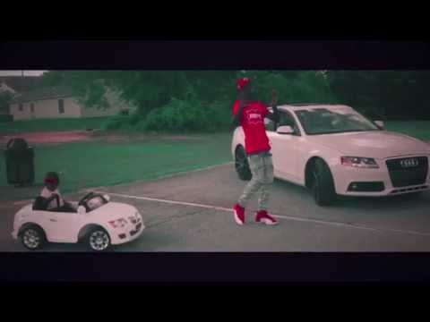 Download BLACK BIRD GOTTI - THIS HOW I FEEL (music video) MP3