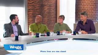 Video Peaky Blinders' Packy Lee talks about his traveller roots... #wrightstuff MP3, 3GP, MP4, WEBM, AVI, FLV Agustus 2018