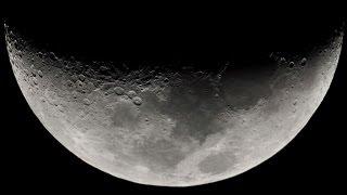 Nonton Apollo 17 Astronauts Spot Light Flashes on the Moon Film Subtitle Indonesia Streaming Movie Download