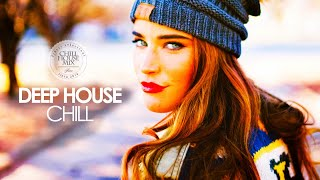Video Deep House Chill (Chill Out Tropical Mix Spring 2018) MP3, 3GP, MP4, WEBM, AVI, FLV Juli 2018