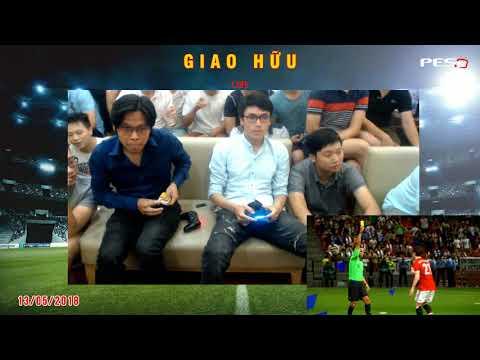 Siêu Sao Đại Chiến | [LQ] Hoàng Yolo, Linh Balo vs [ALN] Darkvegas, Nicolas | 13-05-2018 | BLV: G_Bờm