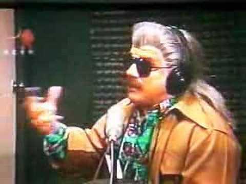 Radio Rochela El Chunior