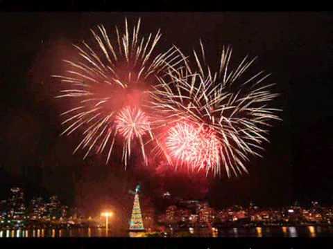 Imagens de feliz ano novo - Feliz Natal e Ano Novo!