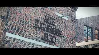 Trailer Alte Tuchfabrik Euskirchen