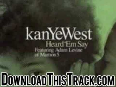 kanye west - Flashing Lights (Instrumental - Flashing Lights