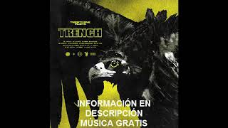 [Descarga Álbum] Twenty One Pilots - Trench (2018)