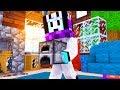 Dapur Idaman Sayangku  Minecraft Comes Alive Episode 5