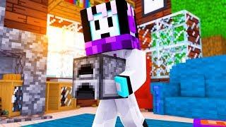 Video Dapur Idaman Sayangku - Minecraft Comes Alive Episode 5 MP3, 3GP, MP4, WEBM, AVI, FLV Juni 2018