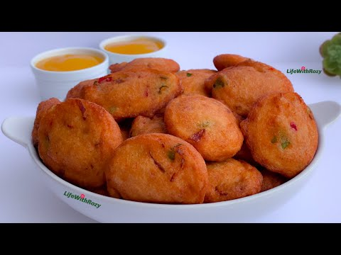PERFECT  AKARA/ KOOSE 2 METHOD WITH STEP BY STEP GUIDE