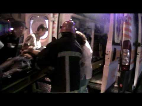 <a href='/Info/?id=83629' >У Рівному допомогли чоловіку, який потрапив під колеса тролейбусу [ВІДЕО]</a>