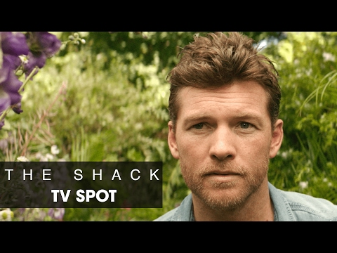The Shack (TV Spot 'When I Pray for You')