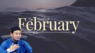 Ceramah Terbaru Ustaz Syamsul Debat SPECIAL SANGAT Februari 2018