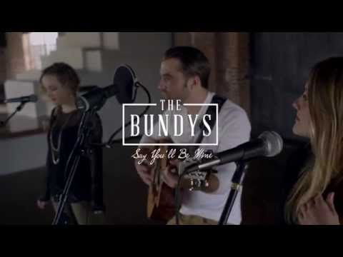 Local Music Feature | The Bundys