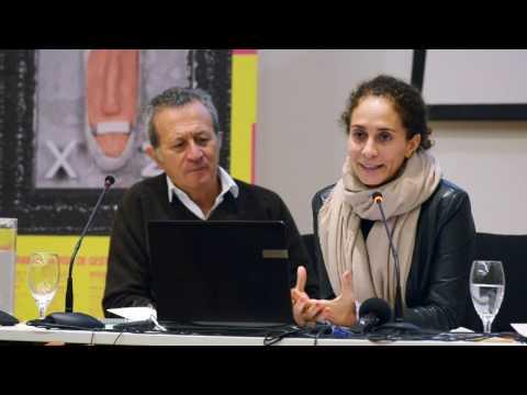 Tres espacios, una colección y un programa de exposiciones temporales: la Fundación Juan March