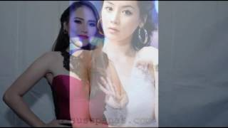 Video ayu ting ting telanjang MP3, 3GP, MP4, WEBM, AVI, FLV Mei 2017