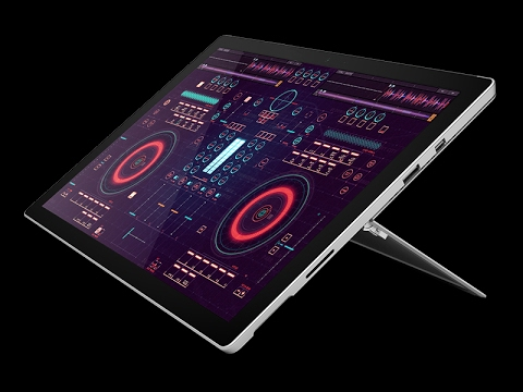Video TOP 7 Most INNOVATIVE DJ Gadgets and EDM Tech ▶ STRAIGHT FROM THE FUTURE download in MP3, 3GP, MP4, WEBM, AVI, FLV January 2017