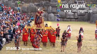 Nonton Inti Raymi  2017 tickets  -  Buy your ticket at  www.intiraymi.pe Film Subtitle Indonesia Streaming Movie Download