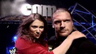 Nonton  Profx  The King Is Dead  Triple H Tribute Music Video  Film Subtitle Indonesia Streaming Movie Download