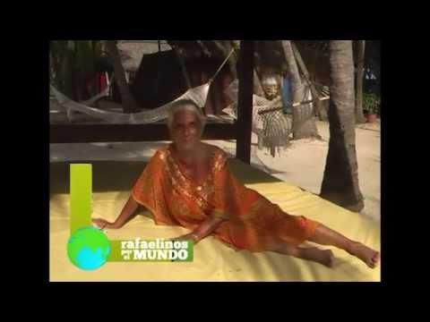 VARADERO – CUBA pte 2