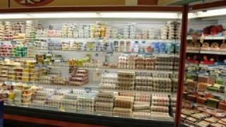 المواد الغذائية المفيدة مرض السكري 2