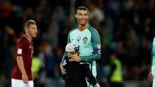 Football Respect 2017