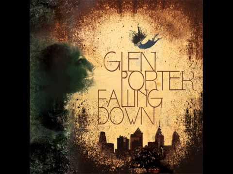 Glen Porter - Yours (видео)