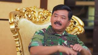 Video Hadi Tjahjanto - TNI dan Polri ( Part 2/2 ) MP3, 3GP, MP4, WEBM, AVI, FLV April 2019