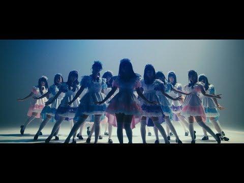 【@17 MV】夏のカナリア / あっとせぶんてぃーん【公式 Music Video】