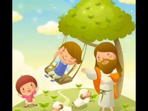 hay que nacer del espiritu de dios