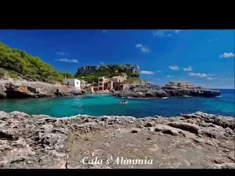 Majorca Best Beaches