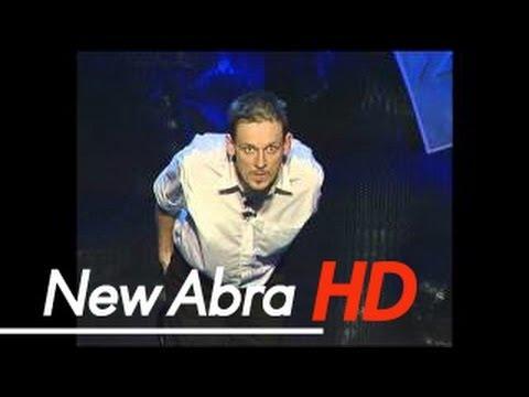 Kabaret Ani Mru Mru - Adam Małysz (dwie wersje!)