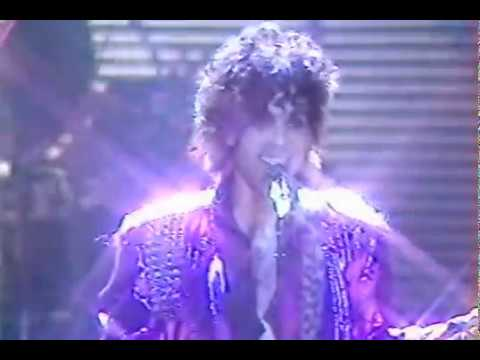 Prince - 1999 (Live at The Summit, Houston, TX, 12/29/1982)