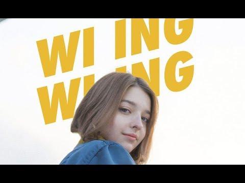 혁오(Hyukoh)-WIING WIING (ukulele cover by Angelina Danilova) - Thời lượng: 3 phút, 29 giây.