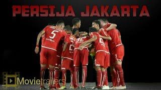 Video PERSIJA JAKARTA Full Goal | Putaran Pertama Liga 1 2018 MP3, 3GP, MP4, WEBM, AVI, FLV Oktober 2018