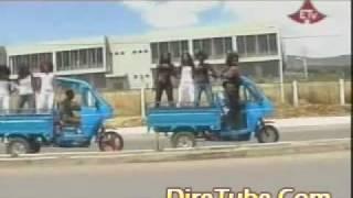 Chuchu Laekatsadeke - Geze Yelegneme