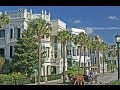 Charleston, South Carolina - YouTube