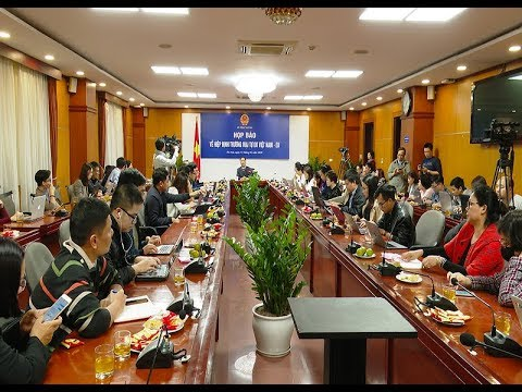 Chính thức phê chuẩn Hiệp định Thương mại tự do Việt Nam - EU