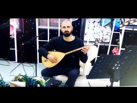 Gökhan Rüzgar İle Müzik Rüzgarı Şafak Gülçelebi Aziz Yazıcı Sabahattin Atakur 13 10 2017