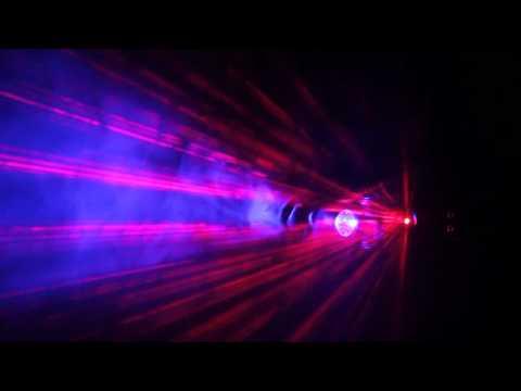 Involight SLL150RG-LED