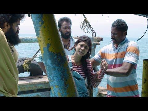 Aa Gang Repu 2 Telugu Short Film With English Subtitles Film By Yogee Qumaar Aata Sandeep