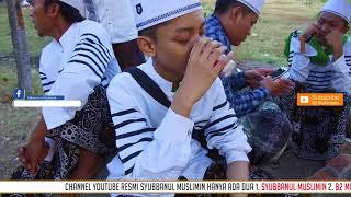 Video Yaaah saya nggak di sisain sama Gus Azmi   Live Kediri. MP3, 3GP, MP4, WEBM, AVI, FLV September 2018