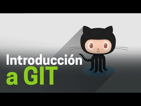 Ejemplo práctico de Git y Github