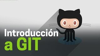 Introducción Práctica A Git Y Github