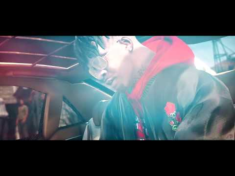 21 Savage - 21 Way (Official Music Video)