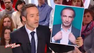 Video Tariq Ramadan selon Edwy Plenel MP3, 3GP, MP4, WEBM, AVI, FLV Juni 2017