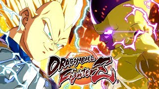 Dragon Ball FighterZ will be released in early 2018, but we got a small glimpse this past weekend at EVO when we saw two communities merge! This will be FOLLOW VICIOUS: https://twitter.com/sfv_vicious--FOLLOW ME ONLINE & SUBSCRIBE IF YOU'RE NEW!!--NEW CHANNEL: http://bit.ly/Pokestylehttp://twitter.com/rhymestylehttp://instagram.com/rhymestyleIntro made by Opunuhttp://twitter.com/opunuIntro Song made by EscoppoTwitter: http://twitter.com/escoppoYoutube: http://bit.ly/2phxzyp