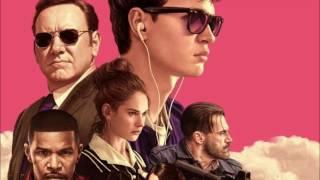 "Video Baby Driver OST - Jon Spencer Blues Explosion - ""Bellbottoms"" - MP3, 3GP, MP4, WEBM, AVI, FLV November 2017"