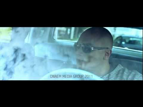 Tekst piosenki Jeden Osiem L - Auto po polsku