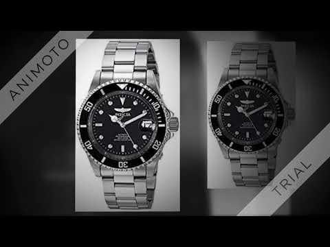 Armbanduhr Herren - Vergleiche, Tipps uvm.