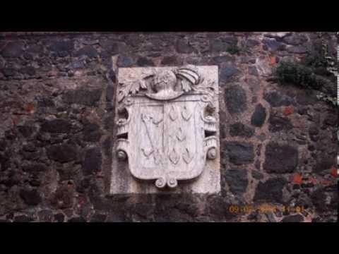 9 2 2014  LA CANTONADA TEAM al castell d'hostalric 46,90 km